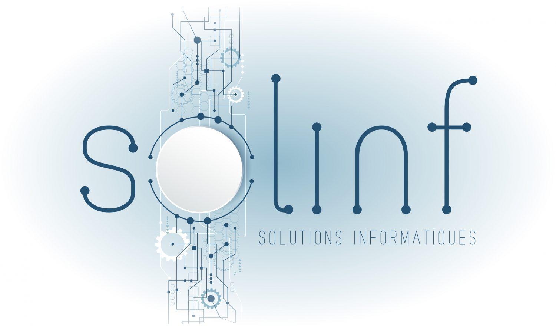 Solutions Informatiques